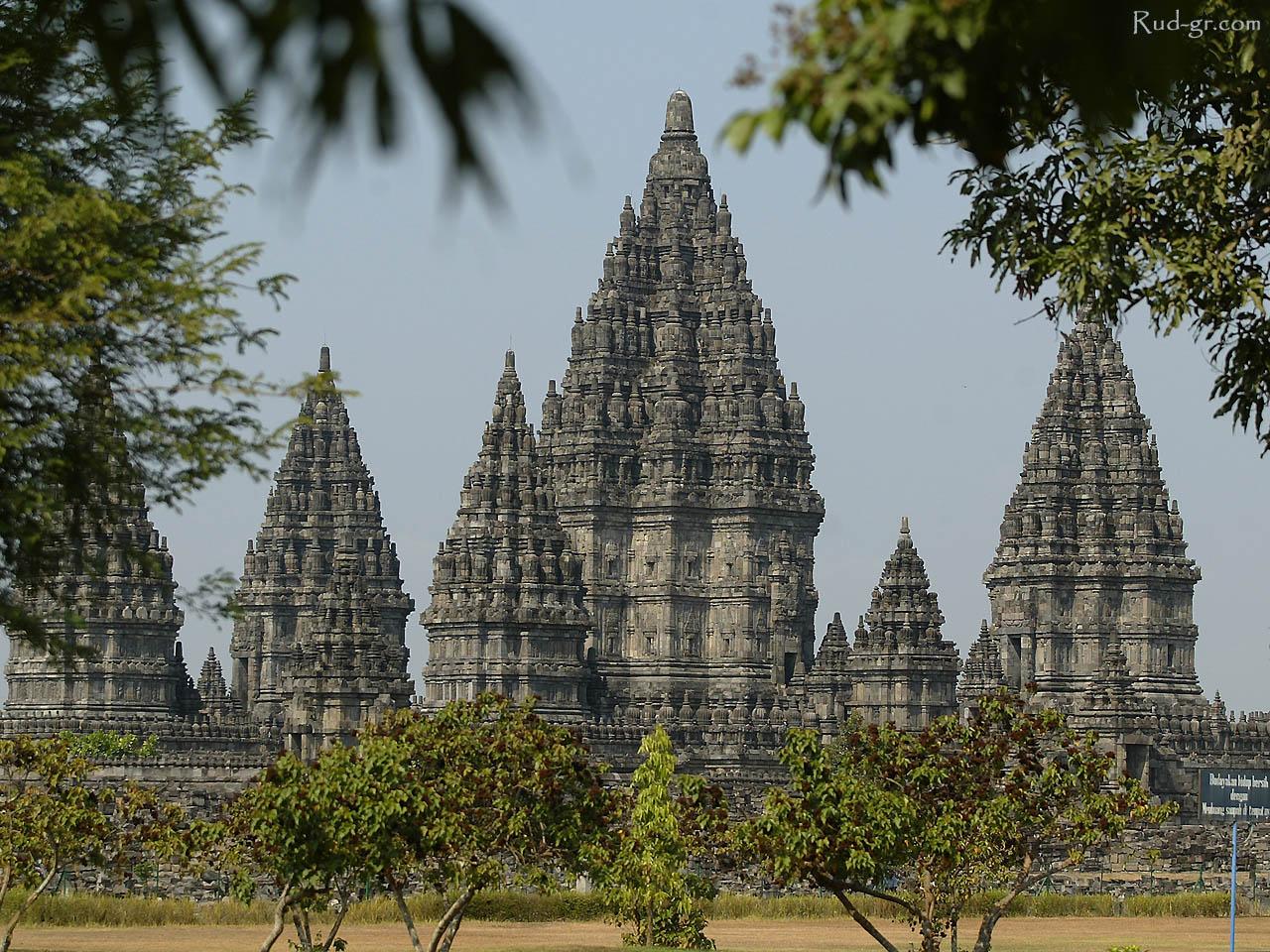 Image Result For Www Cerita Candi Prambanan